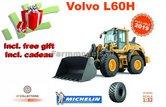 Volvo-L60H-Shovel-Michelin-banden-+-FREE-GIFT-+-snelwissel-+-bak-AT3200120-1:32-(foto-1:1)-verwacht-Begin-2019