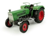 Fendt-Farmer-105-S-2WD-1:32-Univeral-Hobbies-UH5276---EXPECTED