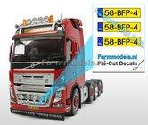 58-BFP-4--3x-NL-Kentekenplaatsticker-Pré-Cut-Decals-1:32-Farmmodels.nl