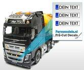 DEIN-TEXT--3x-DE-Kennzeichenaufkleber-Pré-Cut-Decals-mit-Ihrem-angegebenen-Text-1:32-Farmmodels.nl