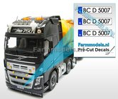 BC-D-5007--3x-DE-Kennzeichenaufkleber-Pré-Cut-Decals-1:32-Farmmodels.nl