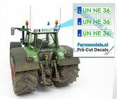UN-NU-36--3x-DE-Kennzeichenaufkleber-Pré-Cut-Decals-1:32-Farmmodels.nl