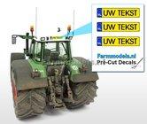 UW-TEKST--3x-NL-Kentekenplaatsticker-Pré-Cut-Decals-met-uw-opgegeven-tekst-1:32-Farmmodels.nl