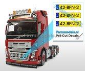 42-BFN-2--3x-NL-Kentekenplaatsticker-Pré-Cut-Decals-1:32-Farmmodels.nl