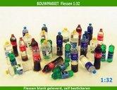 Cola-flessen-32-delige-set-bouwkitje-(PLM446)