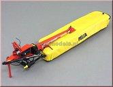 Fella-SM-4080-TL-Maaier-Prachtig-gedetailleerd-miniatuur-1:32--MM1301