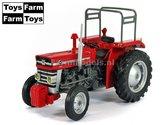 MF-140-Super-Lim.Ed.1000-Massey-Ferguson-1:32-UH5369-Toys-Farm