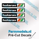 4x-holaras-stickers-2-mm-hoog-Pré-Cut-Decals-1:32-Farmmodels.nl