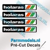 4x-holaras-stickers-3-mm-hoog-Pré-Cut-Decals-1:32-Farmmodels.nl