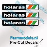 3x-holaras-stickers-4-mm-hoog-Pré-Cut-Decals-1:32-Farmmodels.nl