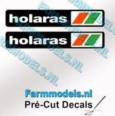 2x-holaras-stickers-5-mm-hoog-Pré-Cut-Decals-1:32-Farmmodels.nl