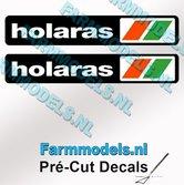 2x-holaras-stickers-6-mm-hoog-Pré-Cut-Decals-1:32-Farmmodels.nl