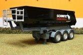 Schmitz-Cargobull-Half-pipe-kiepwagen-kipper-Zwart-1:32-SK2889-LAST-ONES