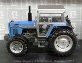 60953-Landini-16000-Limited-Edition-1:32