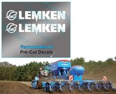 2x-LEMKEN-met-Ploegschaar-logo-stickers-WIT-op-Transparant-8-mm-hoog-Pré-Cut-Decals-1:32-Farmmodels.nl