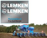 2x-LEMKEN-met-Ploegschaar-logo-stickers-WIT-op-Transparant-10-mm-hoog-Pré-Cut-Decals-1:32-Farmmodels.nl