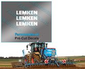 3x-LEMKEN-stickers-WIT-op-Transparant-2-mm-hoog-Pré-Cut-Decals-1:32-Farmmodels.nl