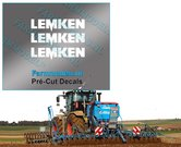3x-LEMKEN-stickers-WIT-op-Transparant-3-mm-hoog-Pré-Cut-Decals-1:32-Farmmodels.nl