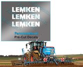 3x-LEMKEN-stickers-WIT-op-Transparant-4-mm-hoog-Pré-Cut-Decals-1:32-Farmmodels.nl