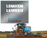 2x-LEMKEN-stickers-WIT-op-Transparant-5-mm-hoog-Pré-Cut-Decals-1:32-Farmmodels.nl