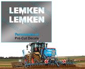 2x-LEMKEN-stickers-WIT-op-Transparant-6-mm-hoog-Pré-Cut-Decals-1:32-Farmmodels.nl