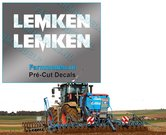 2x-LEMKEN-stickers-WIT-op-Transparant-7-mm-hoog-Pré-Cut-Decals-1:32-Farmmodels.nl