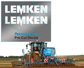 2x-LEMKEN-stickers-WIT-op-Transparant-8-mm-hoog-Pré-Cut-Decals-1:32-Farmmodels.nl