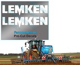2x-LEMKEN-stickers-WIT-op-Transparant-10-mm-hoog-Pré-Cut-Decals-1:32-Farmmodels.nl
