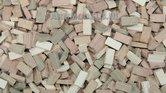 86288-2000x-baksteen-Terracotta-mix-1:32-(23075)-Juweela