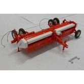 66015-Klepelmaaier-Matrot-BM6-handgebouwd-model--Op=Op