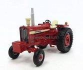 IH-Farmall-1456-Lafayette-Show-2013-Limited-Edition-1:32-SPECCAST1728-SALE