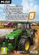 DVD-Farming-Simulator-2019-PC-Game---SALE