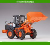 Hitachi-ZW100-6-Shovel--Loaderbouwkit-HAS-66004