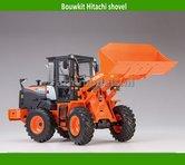 Hitachi-ZW100-6-Shovel--Loaderbouwkit-HAS-66004