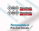 VMR-Veenhuis-EcoVac-Stickerset-30mm-breed-op-Transparant-Pré-Cut-Decals-1:32-Farmmodels.nl