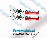VMR-Veenhuis-Shuttle-Stickerset-30mm-breed-op-Transparant-Pré-Cut-Decals-1:32-Farmmodels.nl