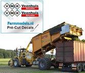 VMR-Veenhuis-Shuttle-Stickerset-40mm-breed-op-Transparant-Pré-Cut-Decals-1:32-Farmmodels.nl