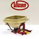 Vicon-Superflow-PS-604-Pendel-kunstsmest-strooier-1:32-MM-LEG001