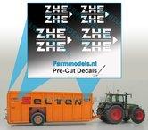 4x-ZHE-WIT-logo-set-geschikt-voor-o.a.-mestcontainer-Wit-op-Transparant-Pré-Cut-Decals-1:32-Farmmodels.nl