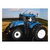 54328-New-Holland-T7.210-Dubbellucht-achter-1:32-(UH4244)