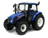 54301-New-Holland-Powerstar-T4.75-1:32-(UH4147)-OP=OP