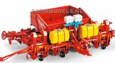 61020-ROS-Grimme-GL-860-Compacta-aardappelplanter-1:32