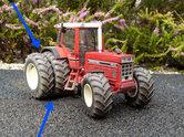 Dubbellucht-set-Aluminium-velgen-+-bredere-banden-IH-1455-Schuco