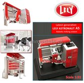 Lely-Astronaut-A5-Melk-Robot-1:32---AT3200502--Verwacht-2de-kwartaal-2019-reserveer-nu-alvast
