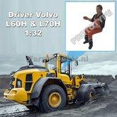 Machinist--zittende-werker-Chauffeur-voor-Volvo-L60H-&-L70H-shovel-met-veiligheid-overall-1:32-ADF32133-EXPECTED-2019