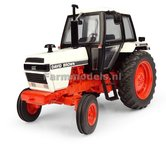 David-Brown-1490-2WD-Case-International-Harvester-1:32---UH4270