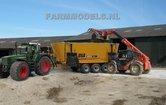 630.-USA-Equipment-voermengwagens