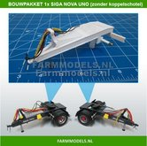 Siga-Nova-Uno-enkel-as-Dolly-t.b.v.-trailers-en-mesttanks-Bouwpakket-Basis-1:32