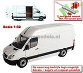 WIT-Mercedes-Benz-Sprinter-+-FREE-GIFT-1:32--MM1905-01