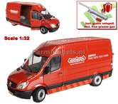 Nooteboom-rood-Ed.-Mercedes-Benz-Sprinter-+-FREE-GIFT-1:32--MM1905-04-01